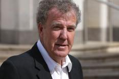Jeremy Clarkson | Pic: PA
