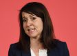 Liz Kendall Supporters Round On Yvette Cooper Ally Over 'Working Mum' Reference