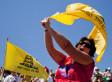 Tea Party Warns GOP: A Vote for Boehner's Debt Plan Violates Our Pledge