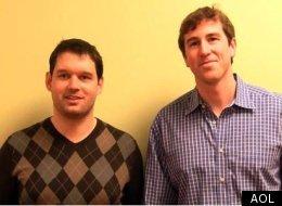 Bartek Ringwelski And Brian Rothenberg, SkillSlate: 27 Million And Counting