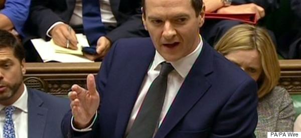 Labour Leadership Candidates Oppose Longer Sunday Opening Hours