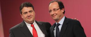 Sigmar Hollande