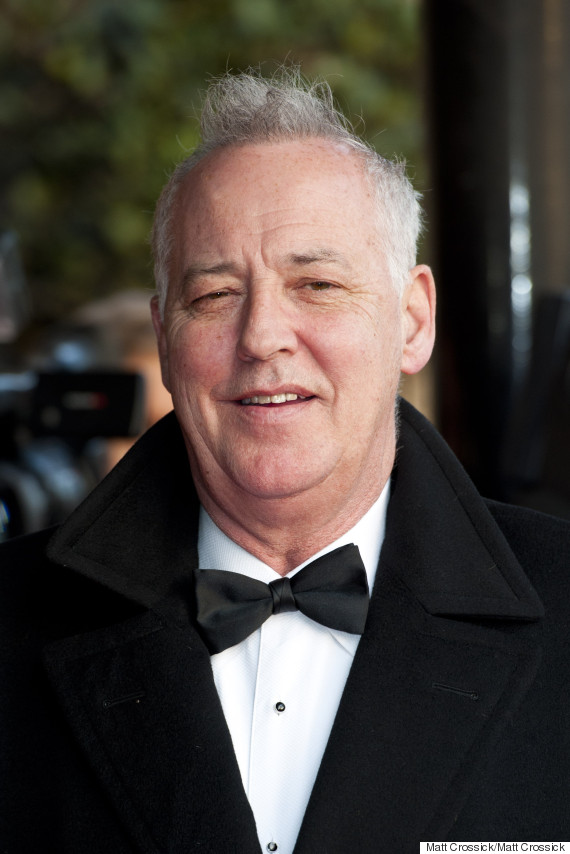 Michael Barrymore Net Worth Height Weight Age