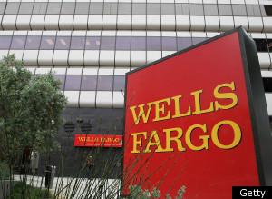 Wellsfargojusticedepartmentprobe