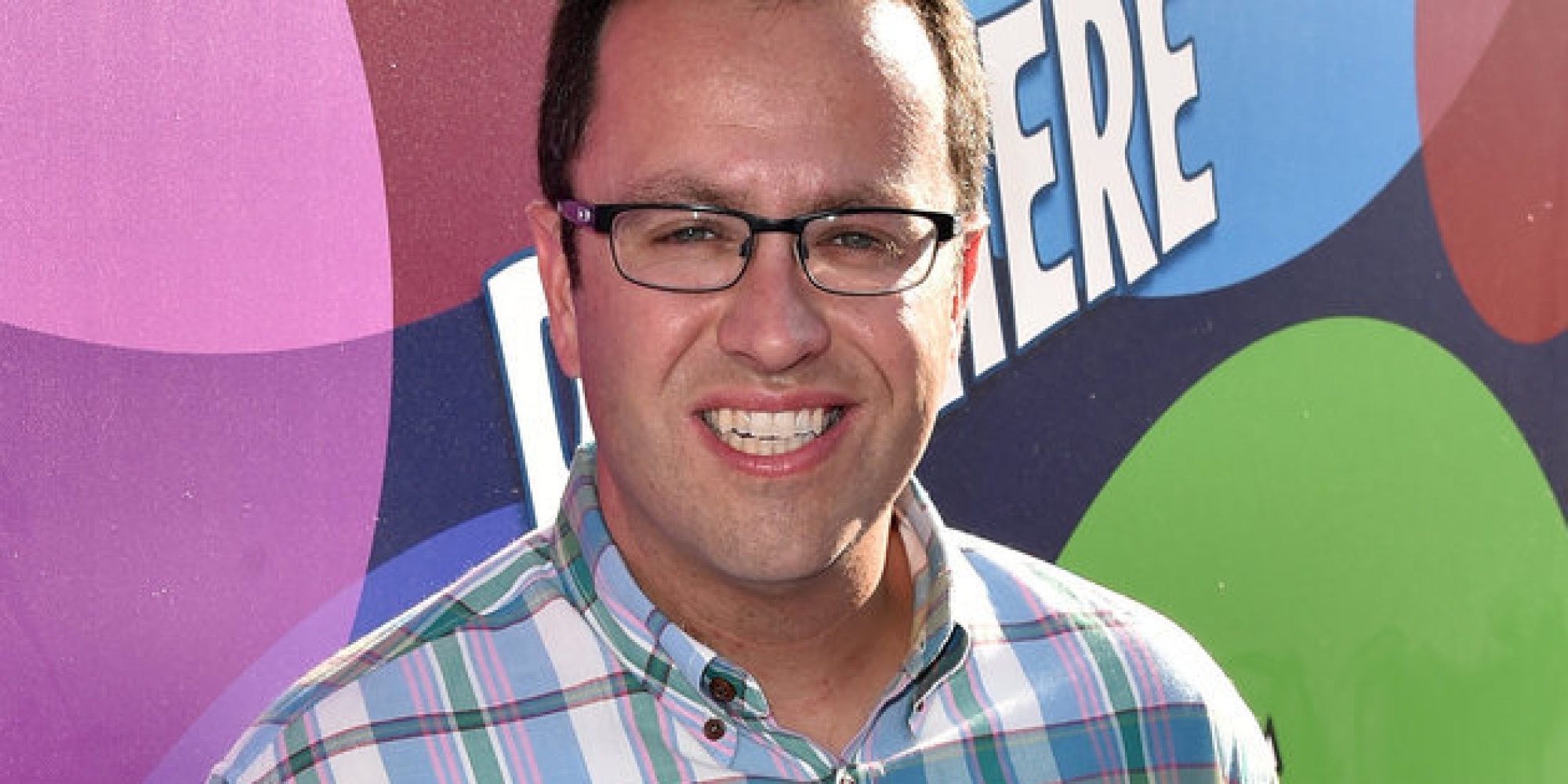 Jared Fogle, Subway Spokesman, Detained, Home Raided