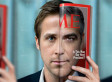 'Ides Of March' Poster: George Clooney, Ryan Gosling In Political Thriller (PHOTO)