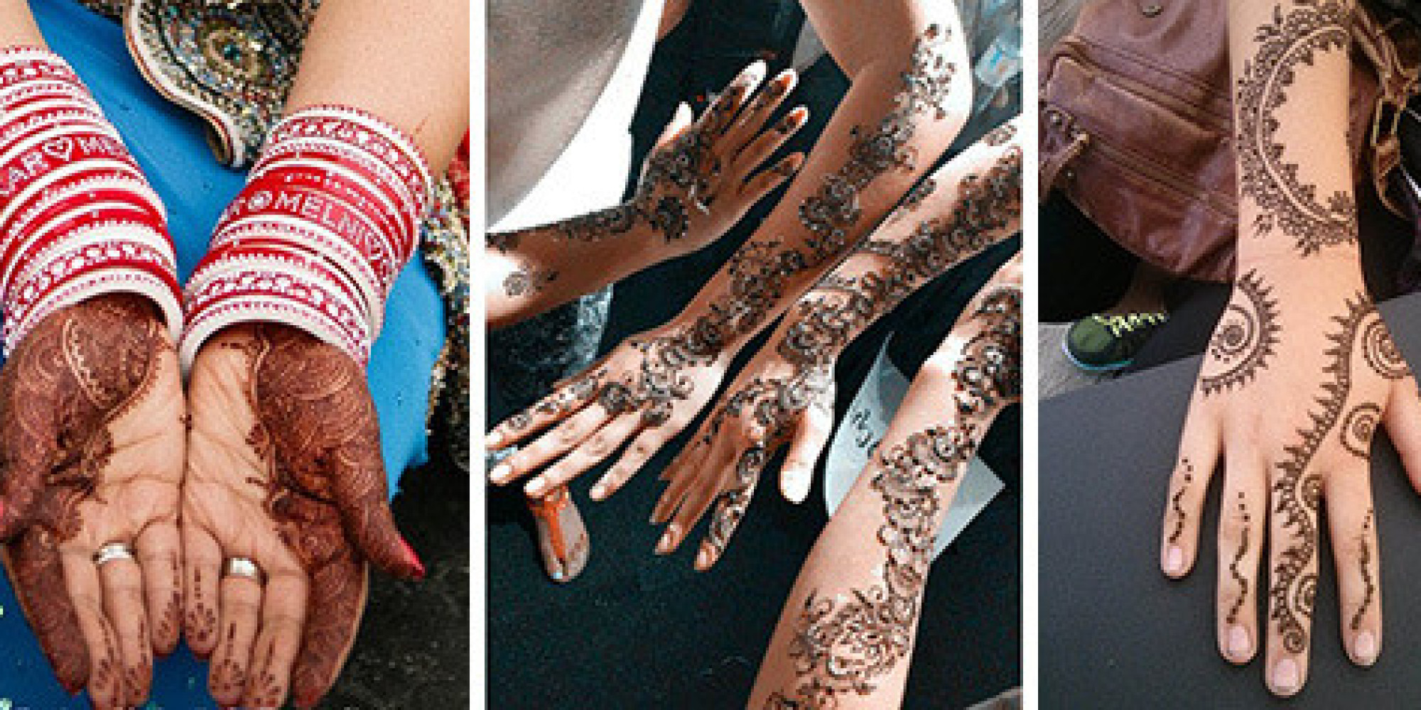 Mehndi Ideas Facebook : Henna mehndi designs facebook makedes