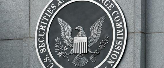 SEC TIPS DIVISION
