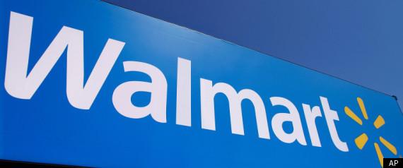WALTON FAMILY FOUNDATION TFA WALMART