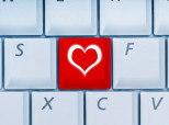 7 Drawbacks Of Online Dating, According To Science