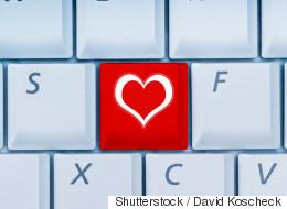 7 inconvénients des sites de rencontres, selon la science