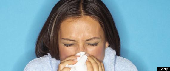 herpes simplex virus type 1 treatment definition