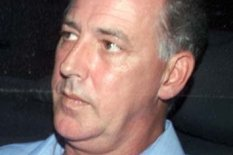 Michael Barrymore | Pic: Getty