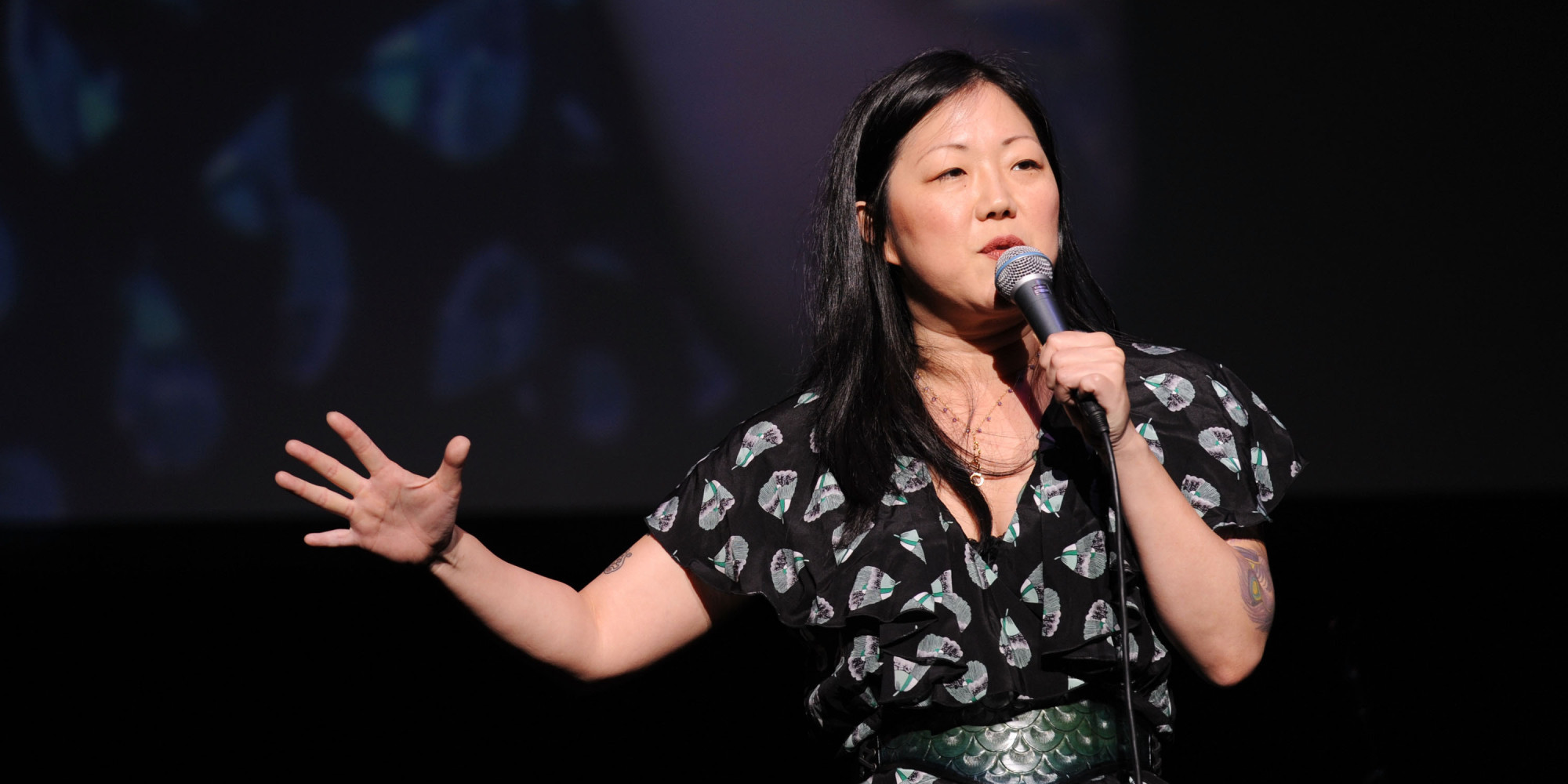 margaret cho beautifulmargaret cho tilda swinton, margaret cho stand up, margaret cho books, margaret cho young, margaret cho imdb, margaret cho fat, margaret cho john travolta, margaret cho husband al ridenour, margaret cho beautiful, margaret cho tattoos