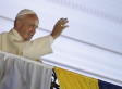 Bolivian Gourmets Hope To Thrill The Pope With Quinoa Communion Wafers