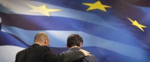 GREECE EUROPE