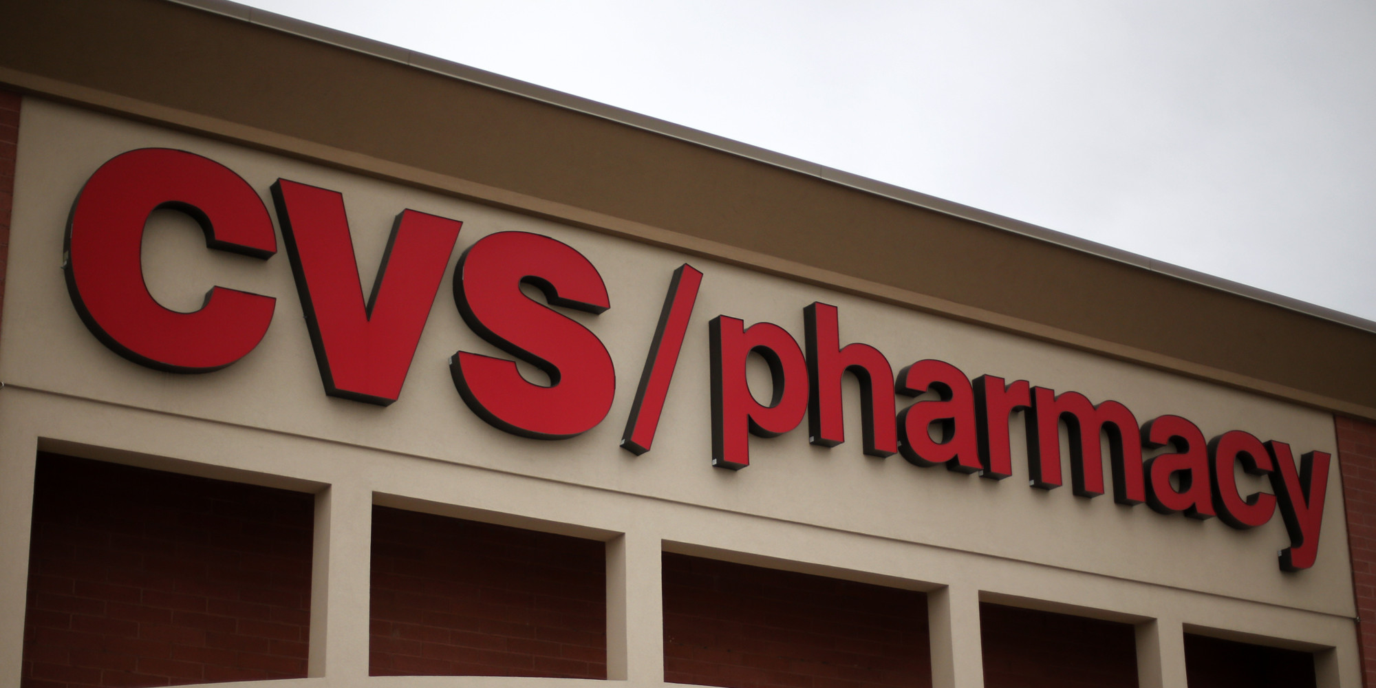 cvs health quits chamber of commerce over tobacco stance