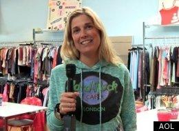 Cheryl Fudge, Cheryl Fudge Fashion Camp: 27 Million And Counting