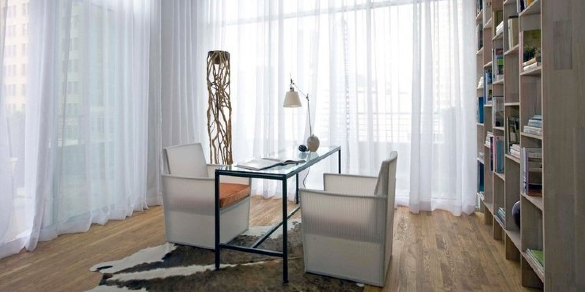 6 ways to cool off without air conditioning. Black Bedroom Furniture Sets. Home Design Ideas