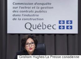 La CAQ veut les explications des commissaires Charbonneau et Lachance