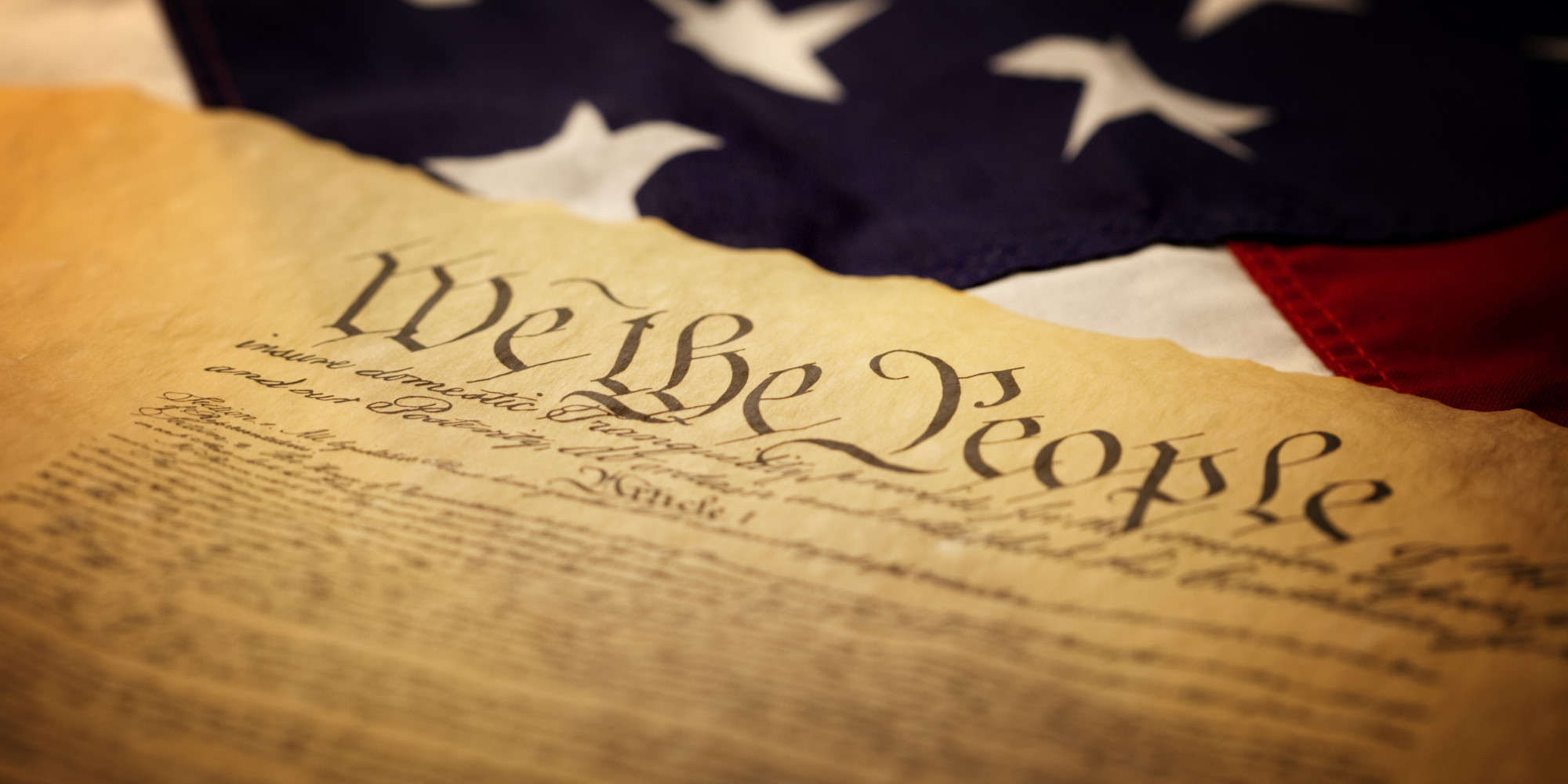 an essay on religion and the united states constitution The constitution essay  force in england have much in common with modern constitution of the united states of  etc), the freedom of religion,.