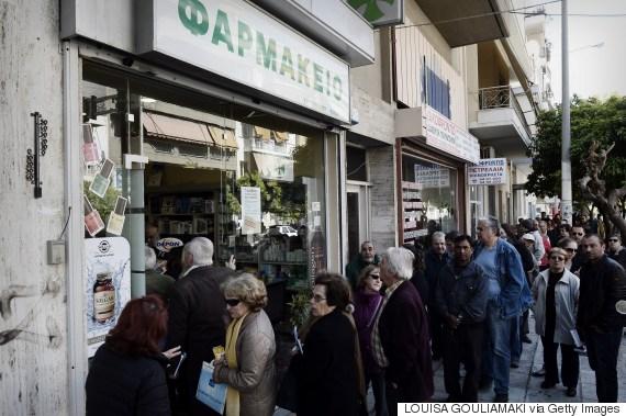 greece pharmacy