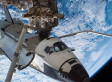 Russia To Sink International Space Station In 2020