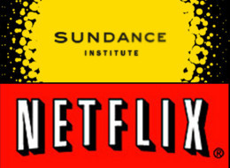 Sundance Streaming