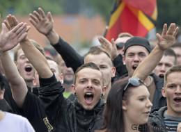 Studie: Deutschland von einer neues Spezies fakten-resistenter Menschen bedroht