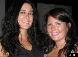 Alexi Mintz And Kate Duff, 3Floz.com: 27 Million And Counting