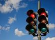 Los Angeles Red Light Cameras To Shut Off