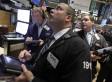 S&P Downgrade: Tea Party Wins Battle, Loses War