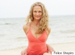 The Many Benefits Of Yoga After 50
