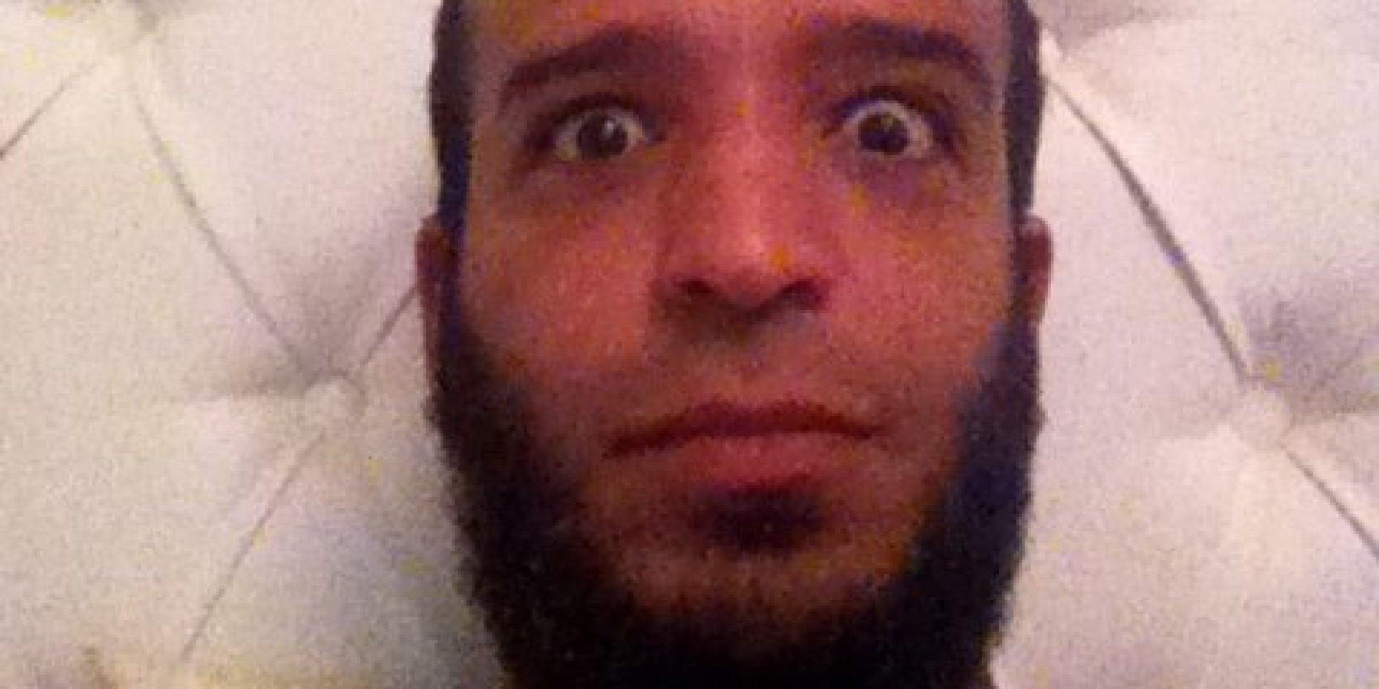 site rencontre musulman inchallah Saint-Maur-des-Fossés