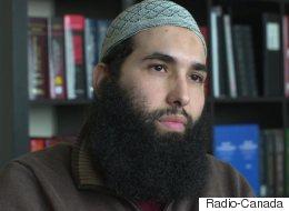 Poursuite de l'imam Chaoui: le maire Coderre interrogé aujourd'hui