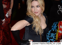 Madonna Hacker Given Prison Sentence