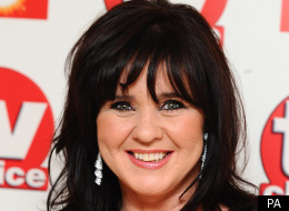 Coleen Nolan Bids Tearful Farewell To Loose Women, Remembers Favourite Guests