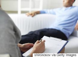 Pourquoi rémunérer l'internat en psychologie?