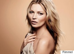Kate Moss Will No Longer Pose Nude For This Reason...