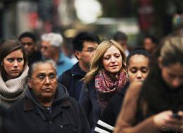 Bevölkerungswachstum: Sind wir einfach zu viele?