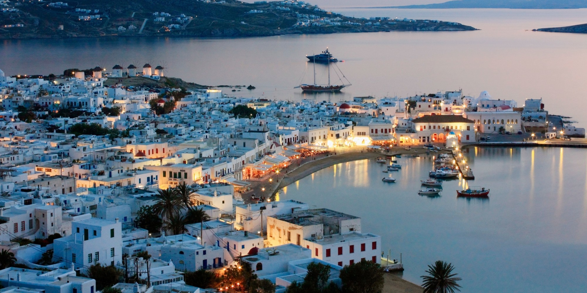 Sex in Greece Mobile
