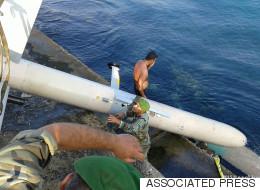Lebanon: Israeli Drone Crashes In Port Of Tripoli
