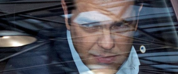 Campagnano r p grecia accordo a bruxelles dopo - Bozza compromesso ...