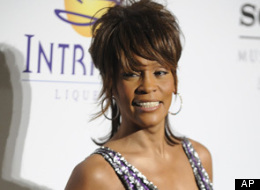 Whitney ne serait pas morte noyée