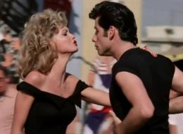 Grease: The Death Metal Version