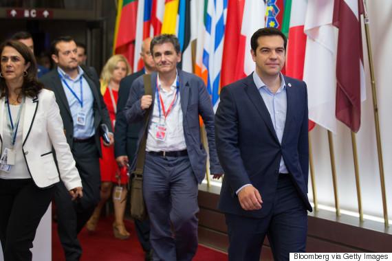 greece july 13