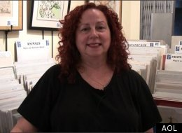 Shirley Solomon, Pageant Print Shop: 27 Million And Counting