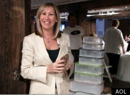Karen Norris, StackMates: 27 Million And Counting