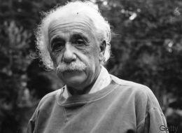 Ein Aufruf zur Vernunft am 60. Jahrestag des Russell-Einstein Manifests