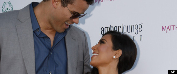 Kim Kardashian Wedding Invitation: Kim Kardashian Wedding Invitation Reveals Date, Location